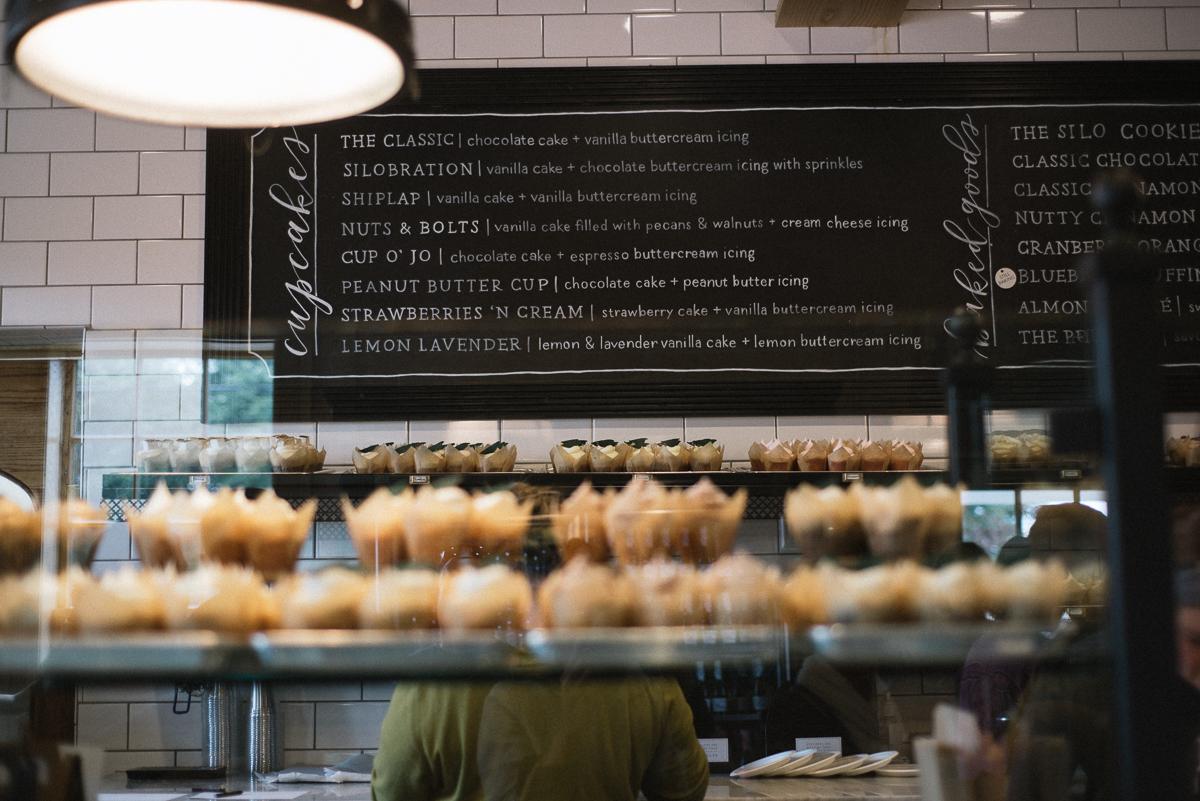 Silos Baking Company Magnolia Market Waco-4.jpg