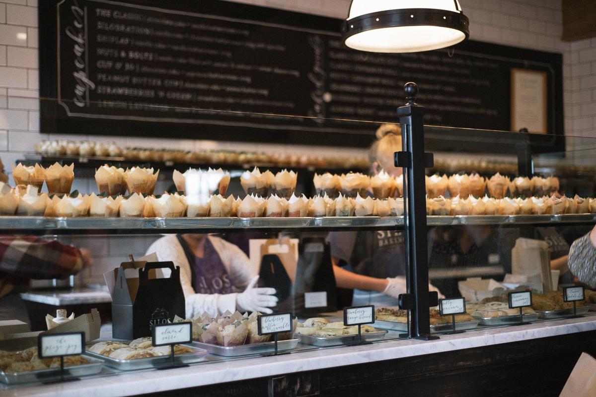 Silos Baking Company Magnolia Market Waco-5.jpg