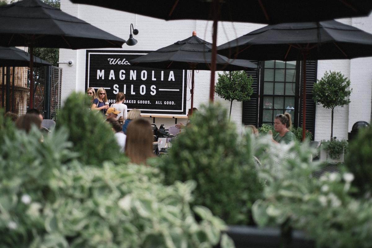 Silos Baking Company Magnolia Market Waco-10.jpg