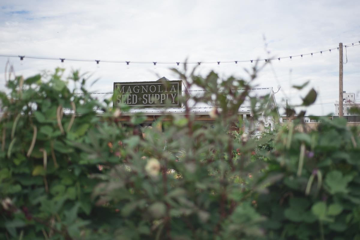 Magnolia Market Seed Supply Waco-31.jpg