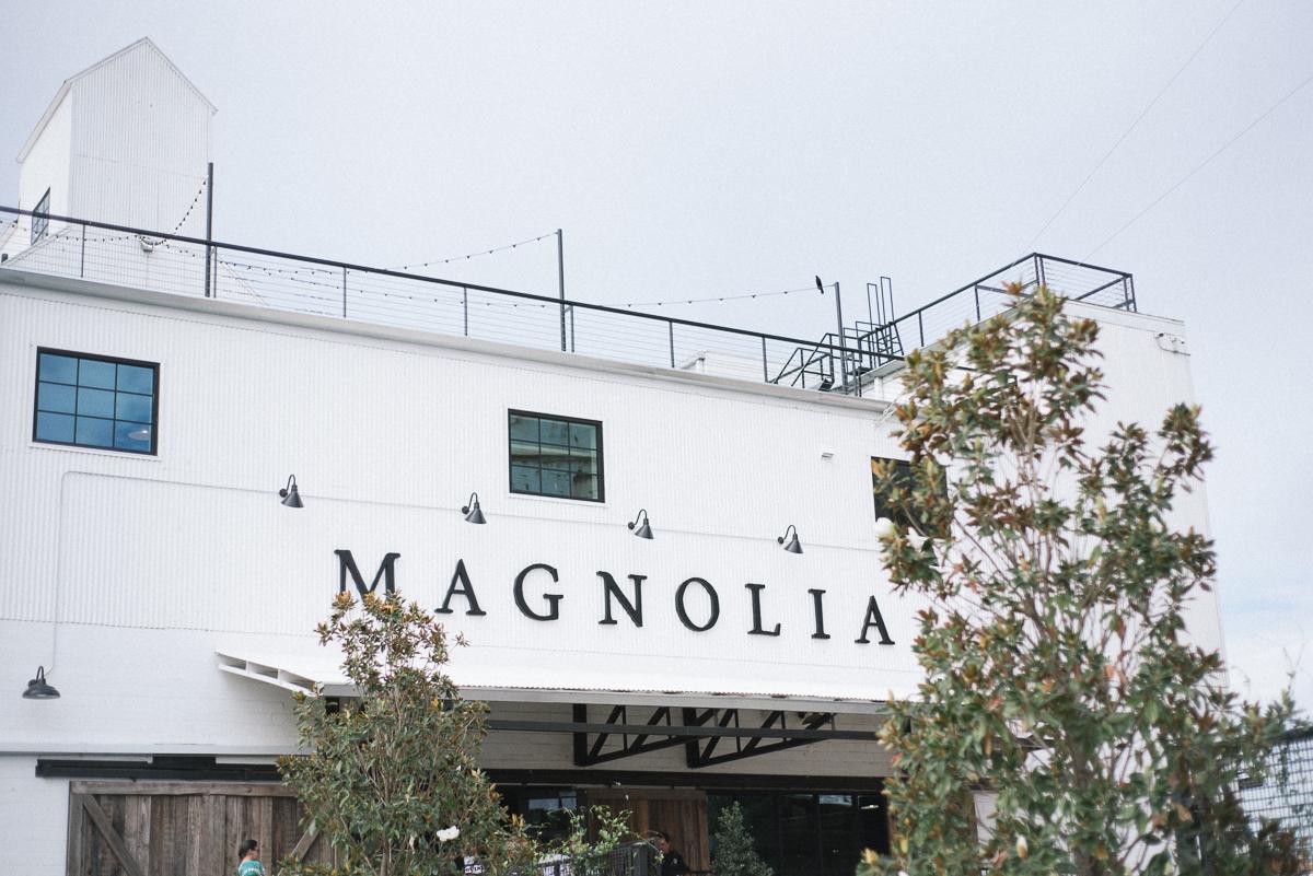 Magnolia Market Silos Waco-7.jpg