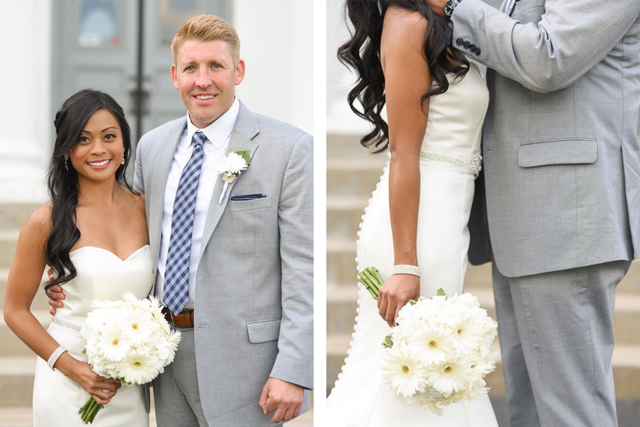 Wilder Mansion - Piatkowski Chicago Wedding-15.jpg