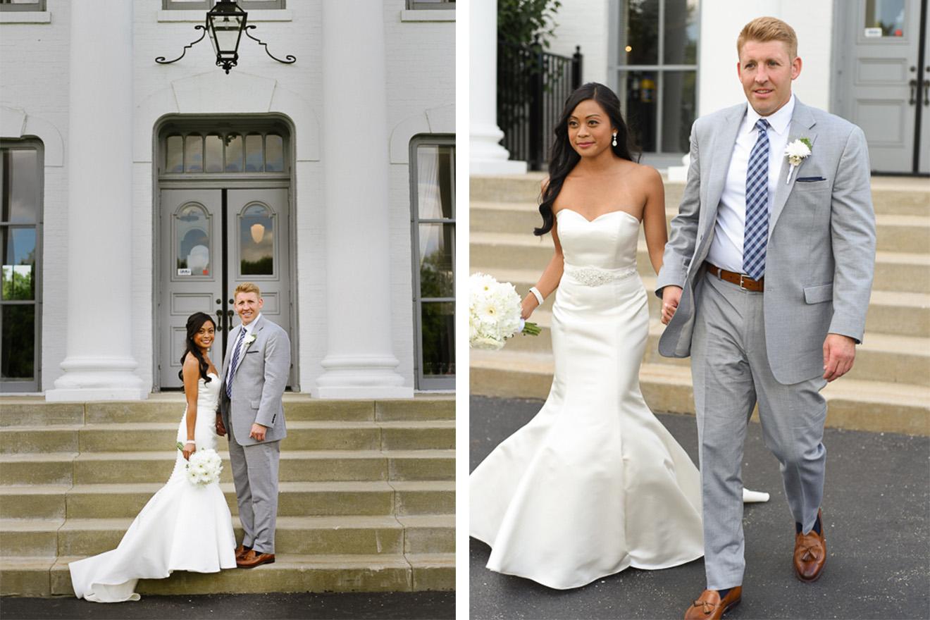 Wilder Mansion - Piatkowski Chicago Wedding-17.jpg