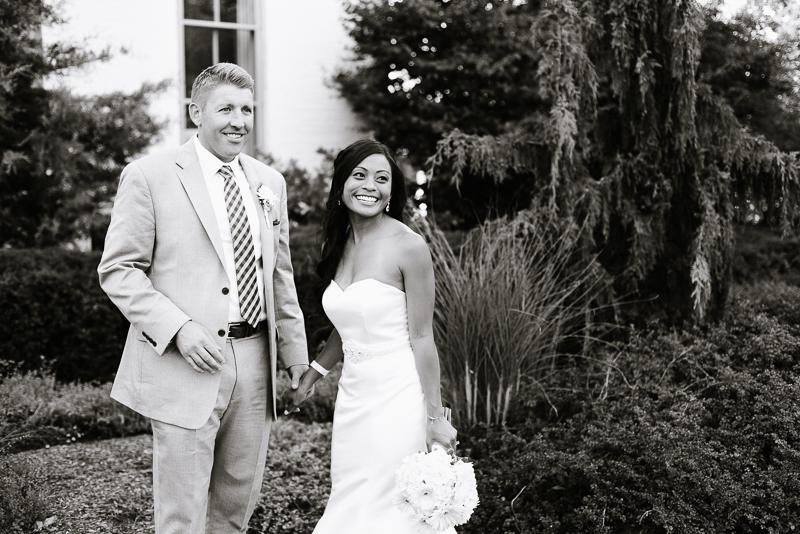 Wilder Mansion - Piatkowski Chicago Wedding-20.jpg