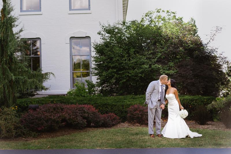 Wilder Mansion - Piatkowski Chicago Wedding-22.jpg