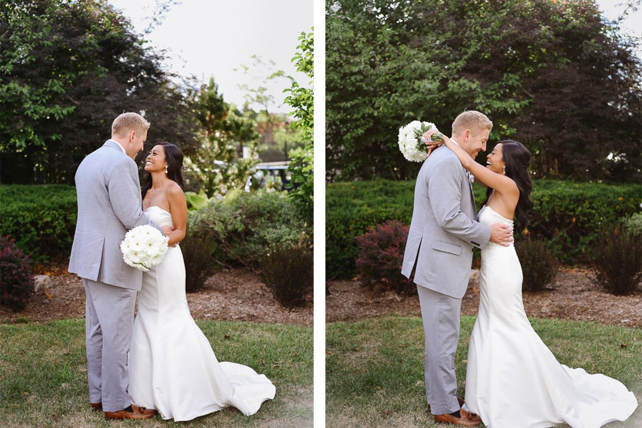 Wilder Mansion - Piatkowski Chicago Wedding-23.jpg