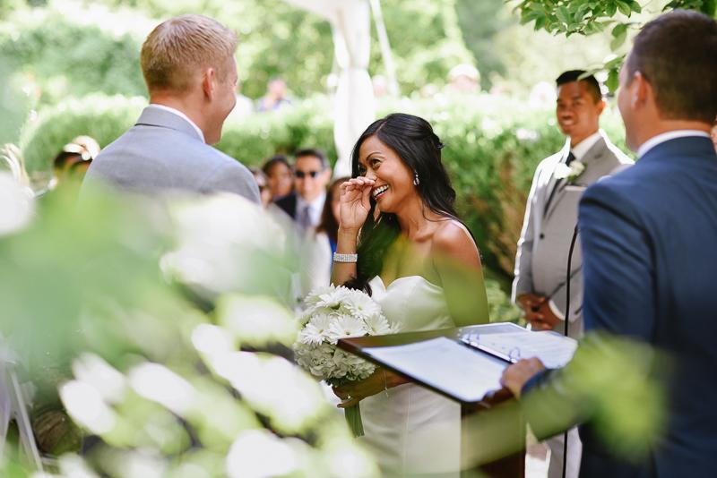 Wilder Mansion - Piatkowski Chicago Wedding-28.jpg