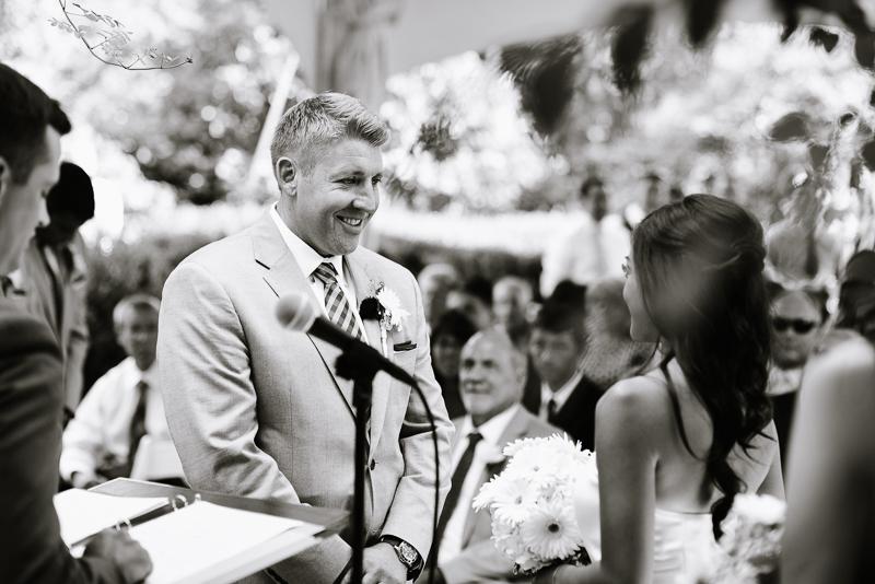 Wilder Mansion - Piatkowski Chicago Wedding-30.jpg