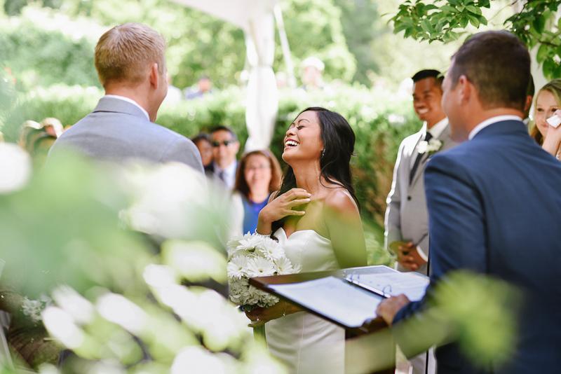 Wilder Mansion - Piatkowski Chicago Wedding-29.jpg