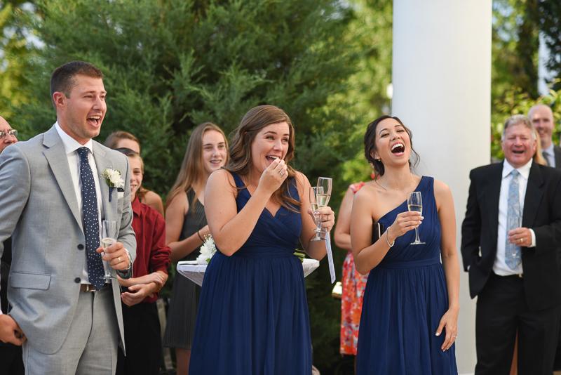 Wilder Mansion - Piatkowski Chicago Wedding-36.jpg
