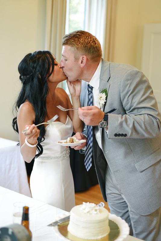 Wilder Mansion - Piatkowski Chicago Wedding-39.jpg