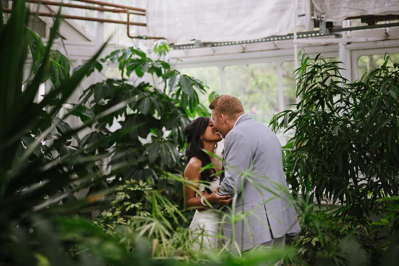 Wilder Mansion- Piatkowski Chicago Wedding-2.jpg