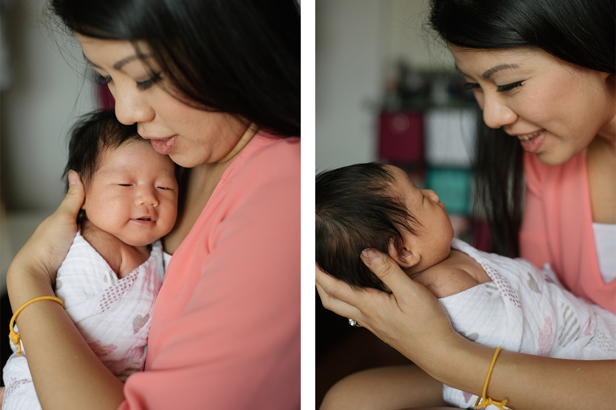 Hawaii-Newborn-Session---pamela-yasuko---honolulu-14.jpg