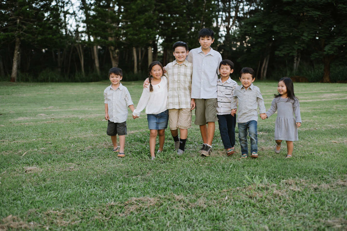 Hawaii Family Mini Session - Pamela Yasuko - Mililani-5.jpg