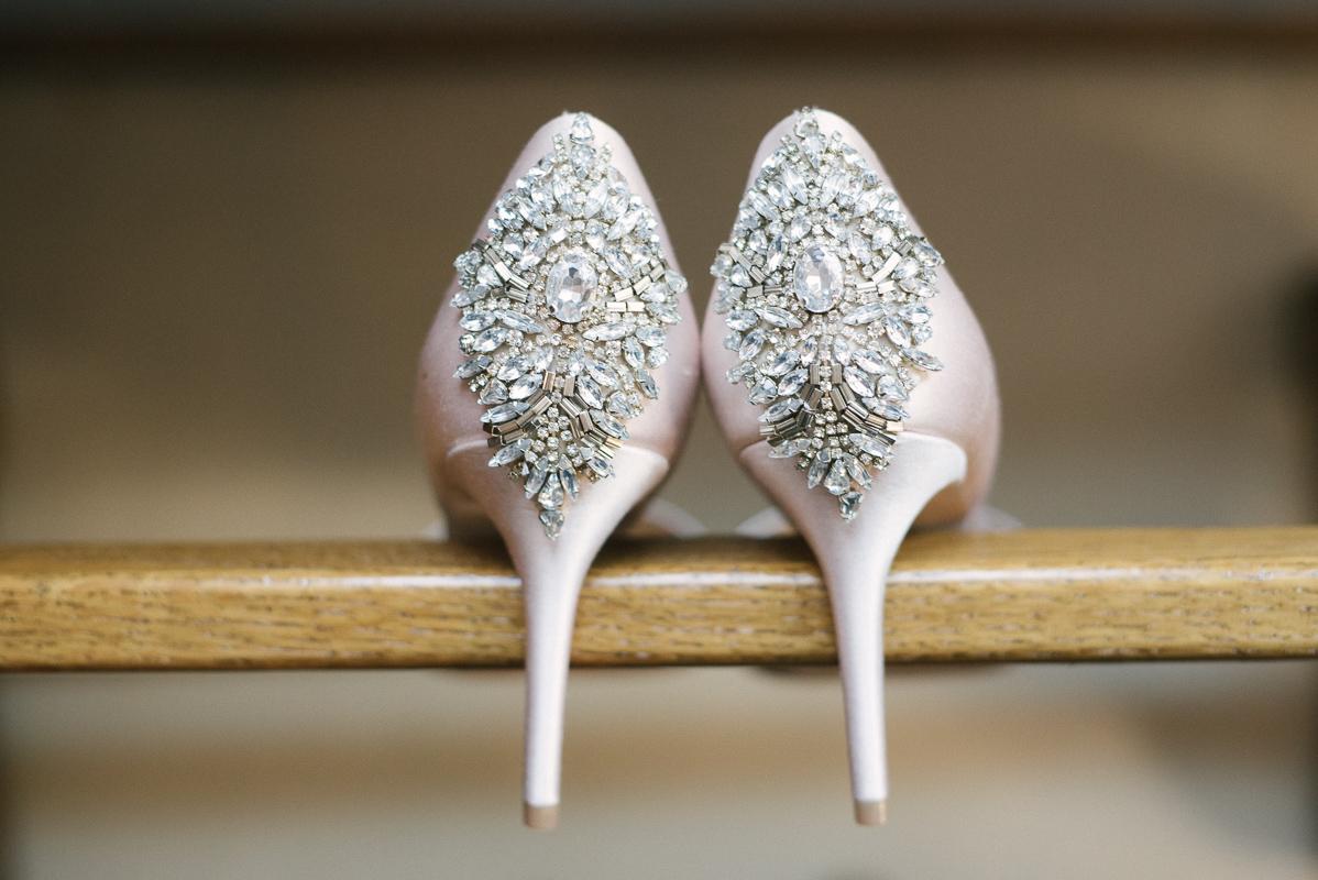 Chicago Wedding Photographer -  pamela yasuko - Cantigny Park-12.jpg