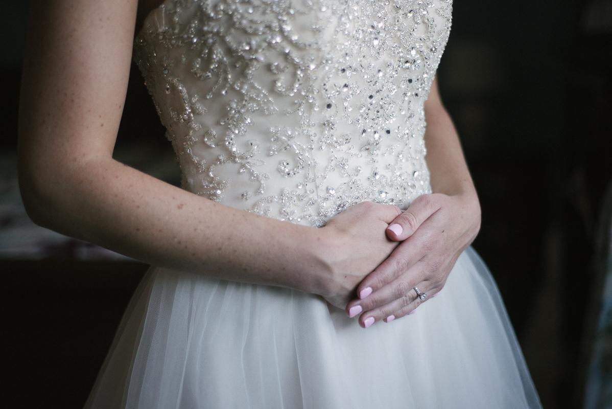 Chicago Wedding Photographer -  pamela yasuko - Cantigny Park-16.jpg