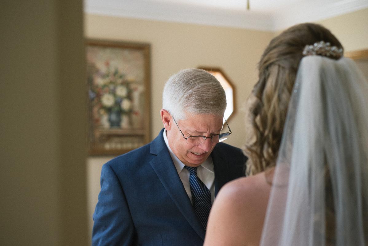 Chicago Wedding Photographer -  pamela yasuko - Cantigny Park-22.jpg