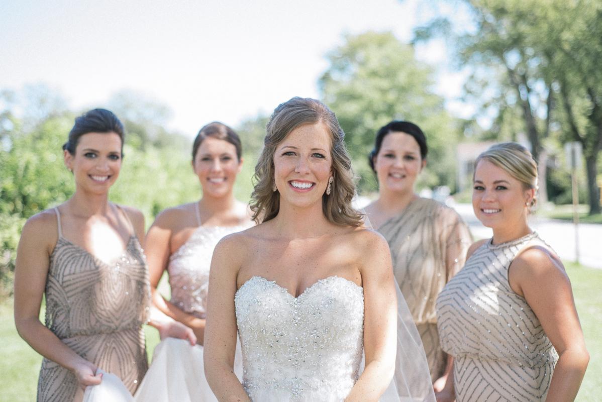 Chicago Wedding Photographer -  pamela yasuko - Cantigny Park-24.jpg