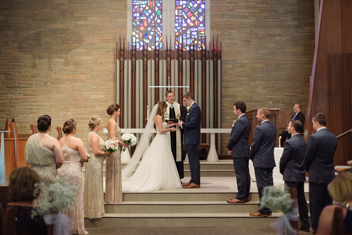 Chicago Wedding Photographer -  pamela yasuko - Cantigny Park-32.jpg