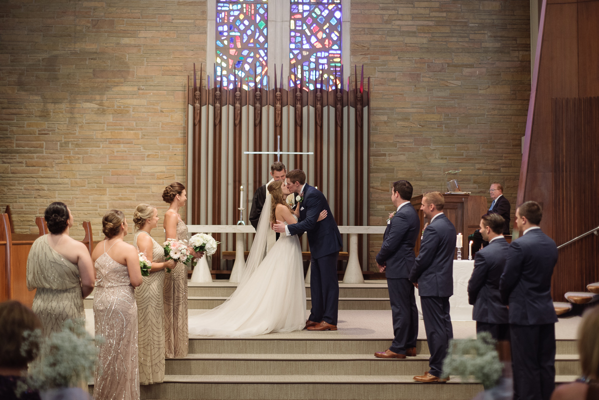 Chicago Wedding Photographer -  pamela yasuko - Cantigny Park-33.jpg