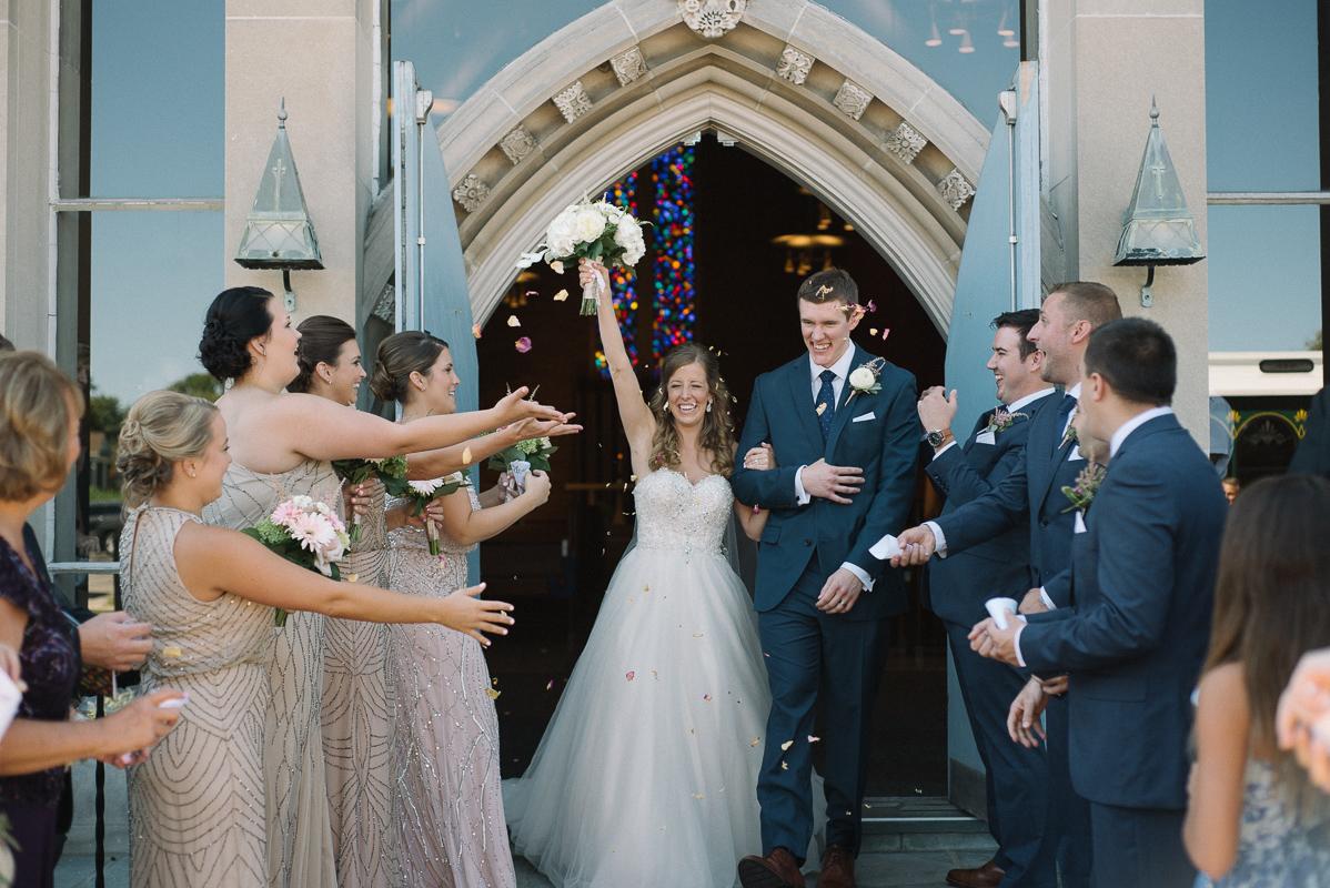 Chicago Wedding Photographer -  pamela yasuko - Cantigny Park-35.jpg
