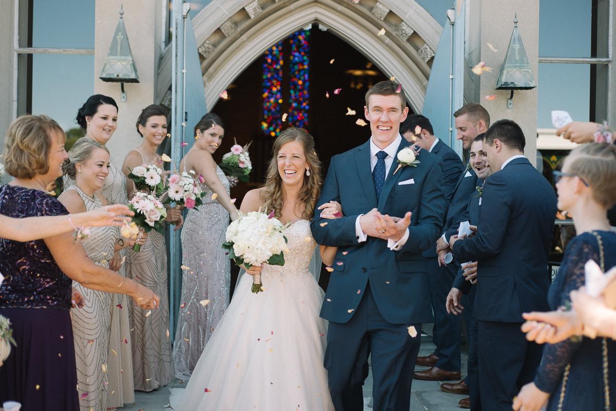 Chicago Wedding Photographer -  pamela yasuko - Cantigny Park-36.jpg