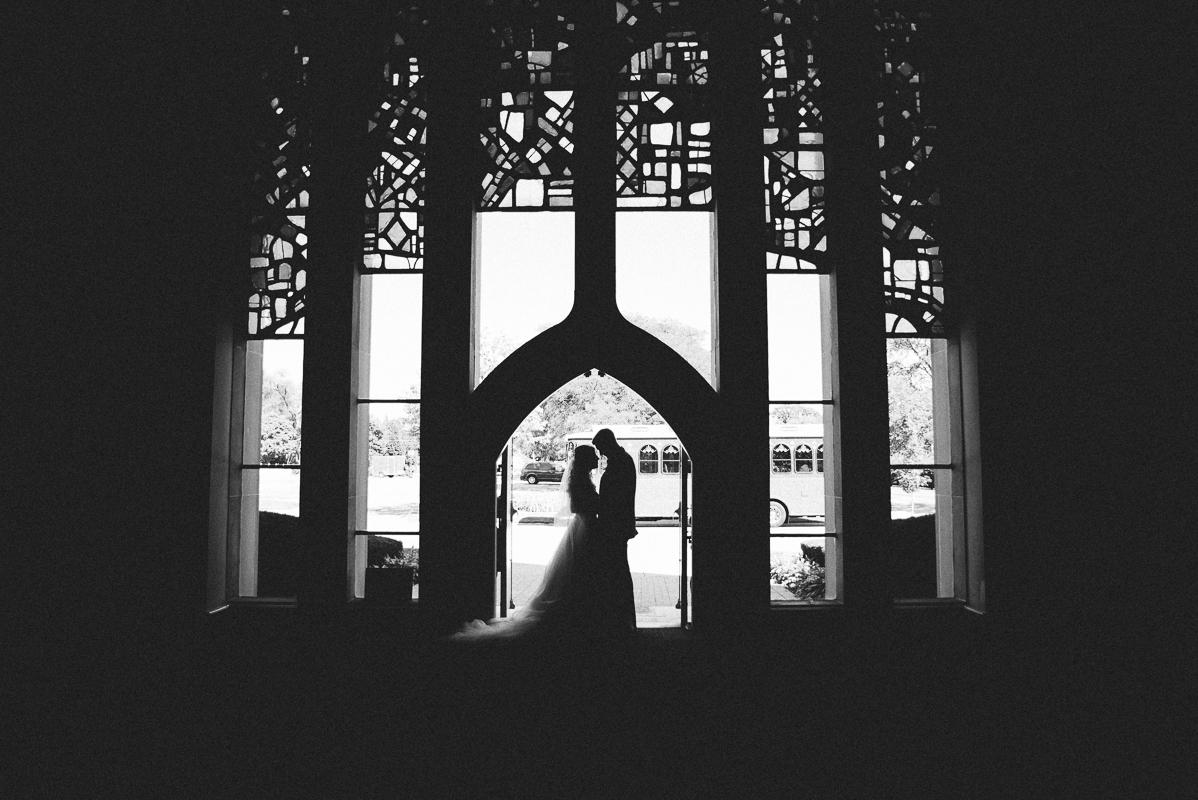 Chicago Wedding Photographer -  pamela yasuko - Cantigny Park-37.jpg