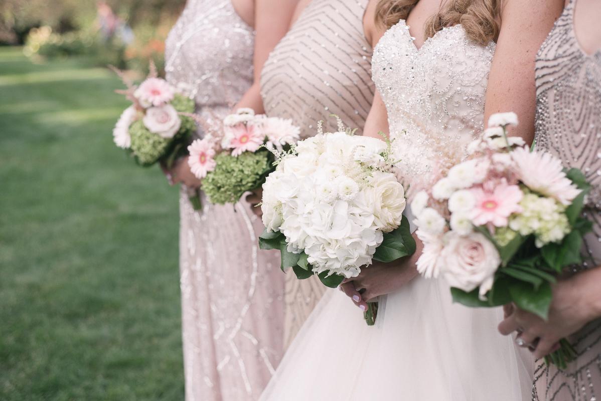 Chicago Wedding Photographer -  pamela yasuko - Cantigny Park-38.jpg