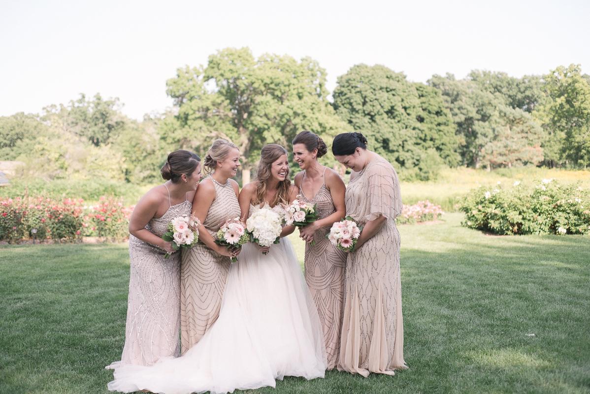 Chicago Wedding Photographer -  pamela yasuko - Cantigny Park-39.jpg