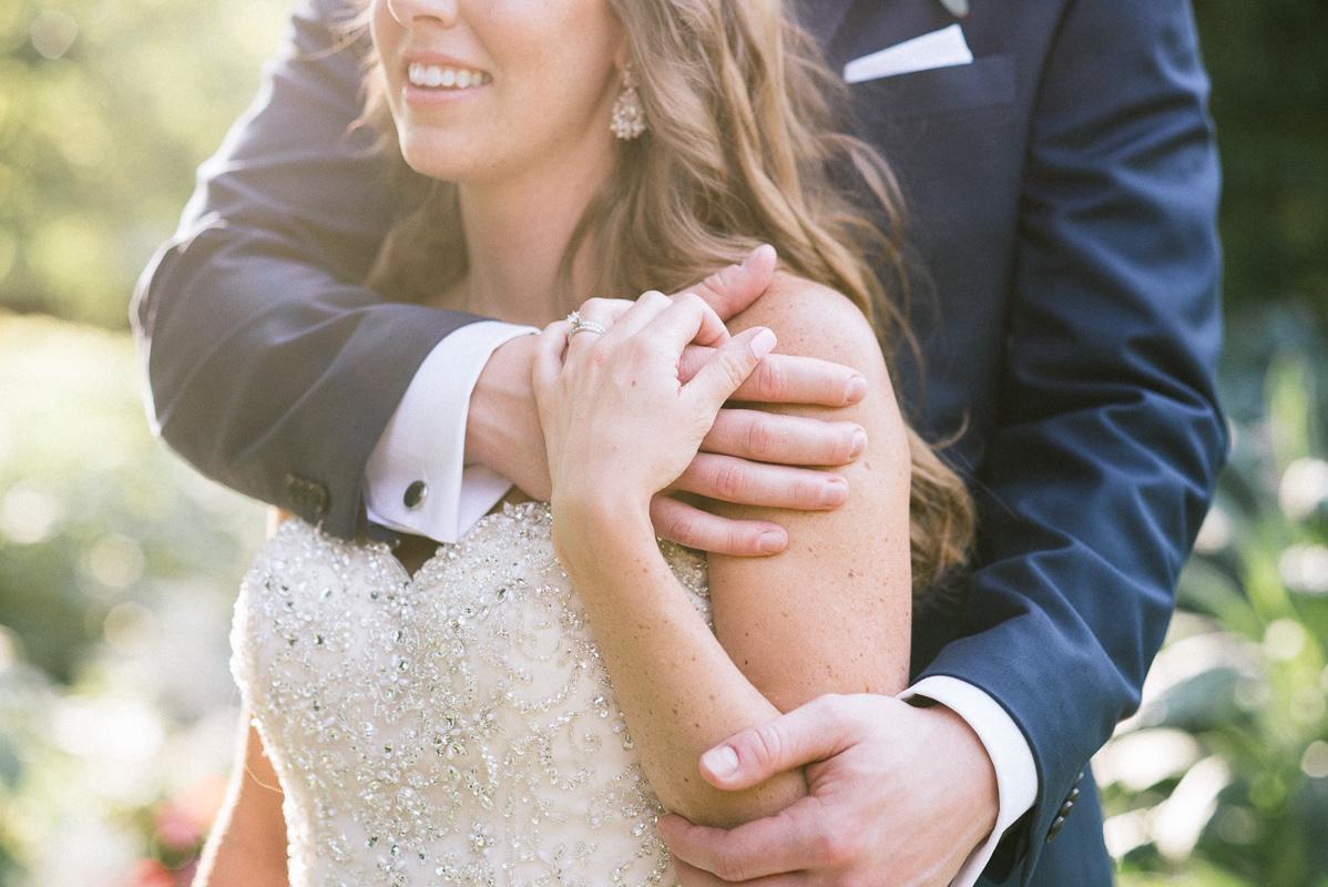 Chicago Wedding Photographer -  pamela yasuko - Cantigny Park-44.jpg