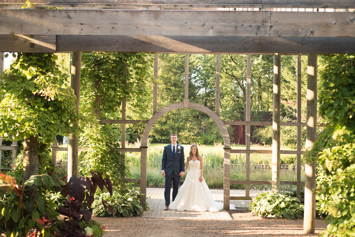 Chicago Wedding Photographer -  pamela yasuko - Cantigny Park-46.jpg