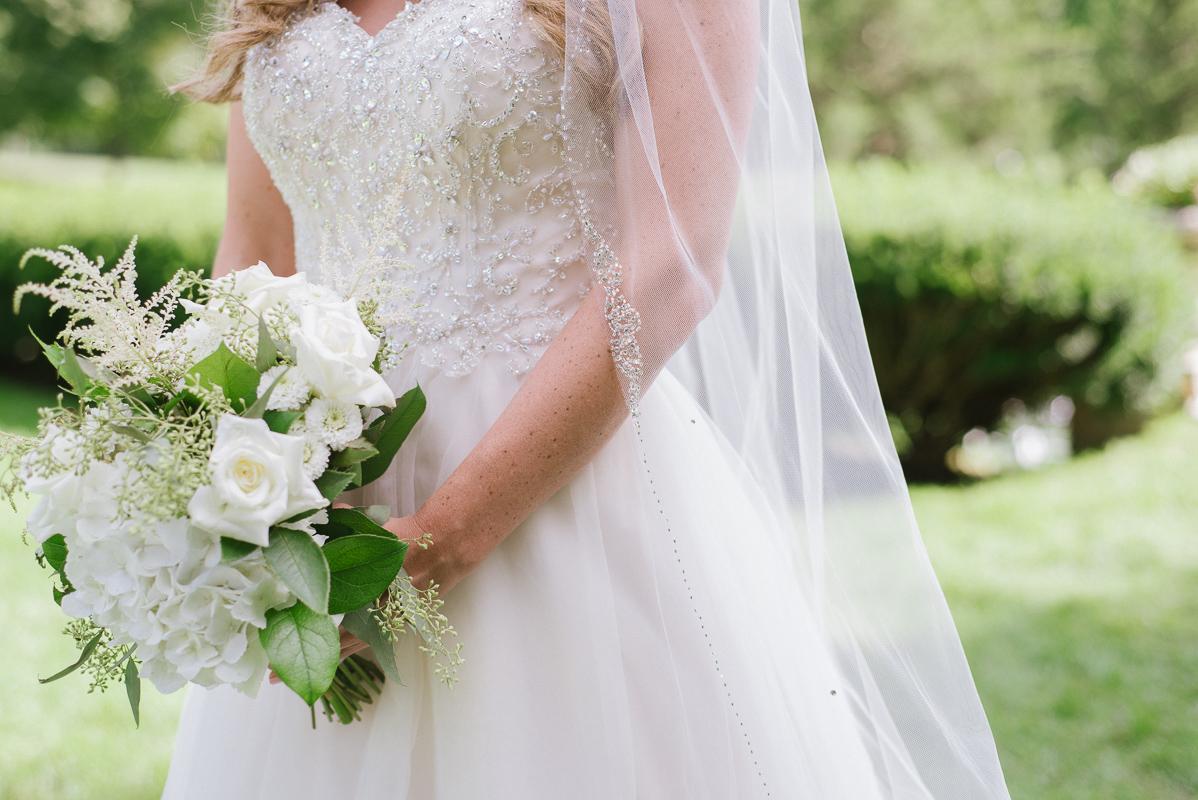 Chicago Wedding Photographer -  pamela yasuko - Cantigny Park-53.jpg