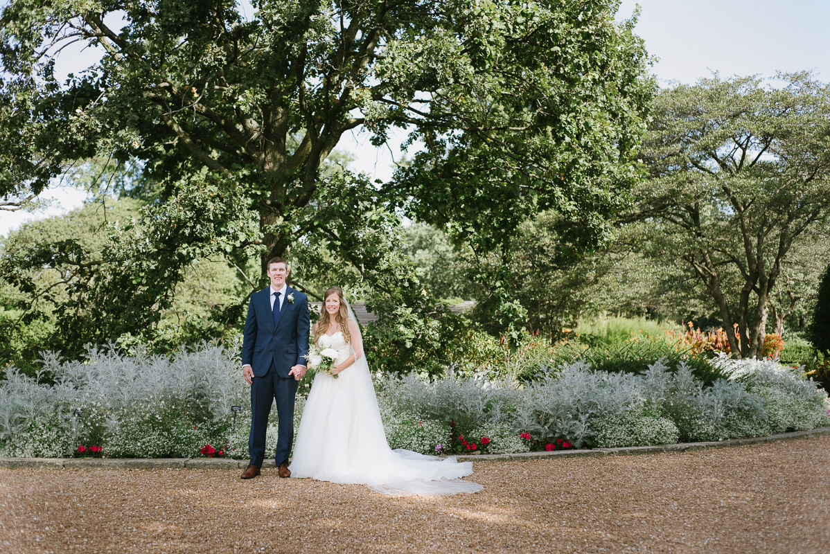 Chicago Wedding Photographer -  pamela yasuko - Cantigny Park-60.jpg