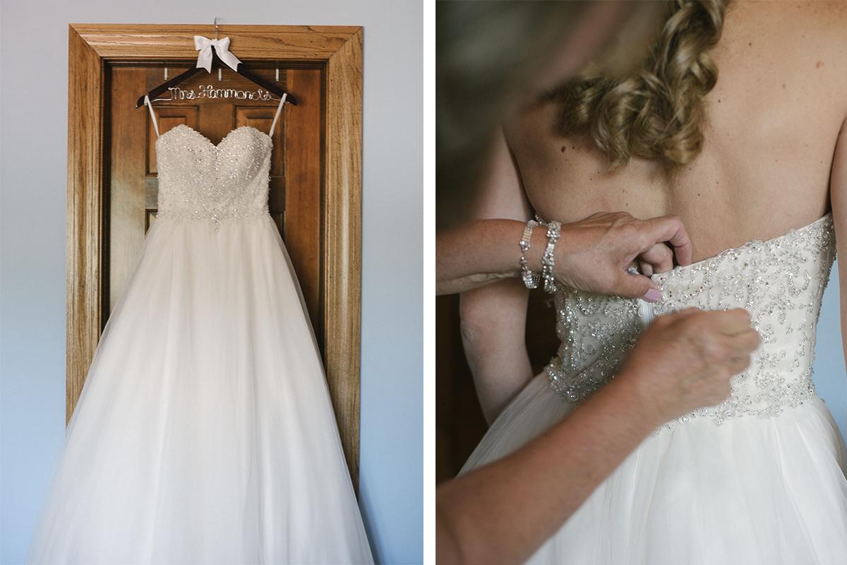 Chicago Wedding Photographer - pamela yasuko - Cantigny Park 2.jpg