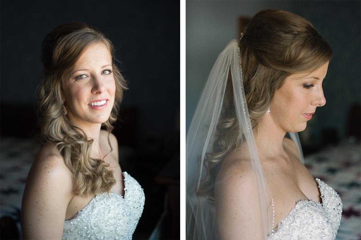 Chicago Wedding Photographer - pamela yasuko Cantigny Park 3.jpg