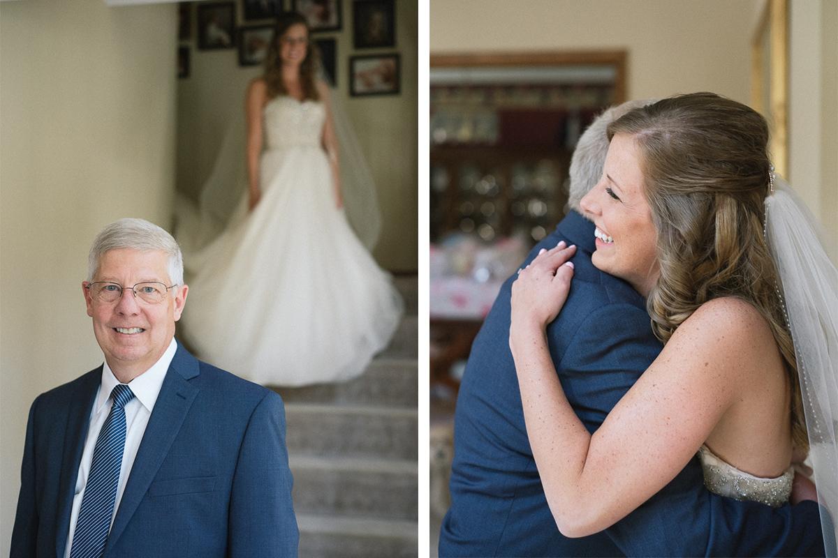 Chicago Wedding Photographer - pamela yasuko Cantigny Park 4.jpg
