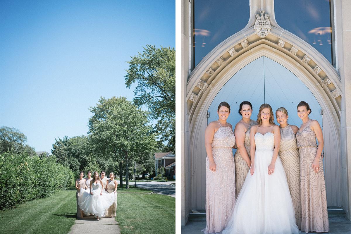 Chicago Wedding Photographer - pamela yasuko Cantigny Park 5.jpg