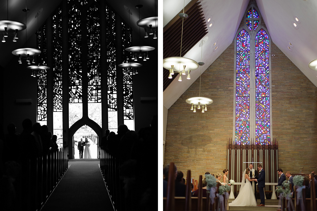 Chicago Wedding Photographer - pamela yasuko Cantigny Park 6.jpg