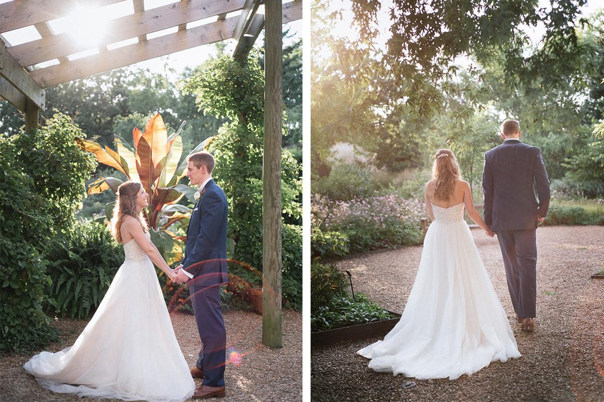 Chicago Wedding Photographer - pamela yasuko Cantigny Park 7.jpg