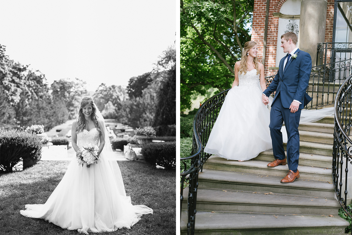 Chicago Wedding Photographer - pamela yasuko Cantigny Park 8.jpg