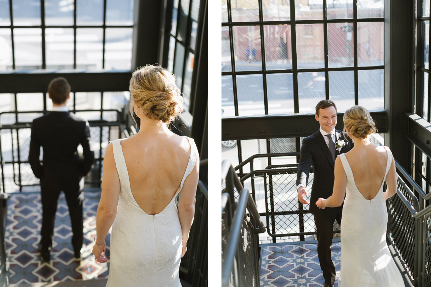 The-Dawson-Chicago-Wedding-Photographer-pamela-yasuko-6.jpg