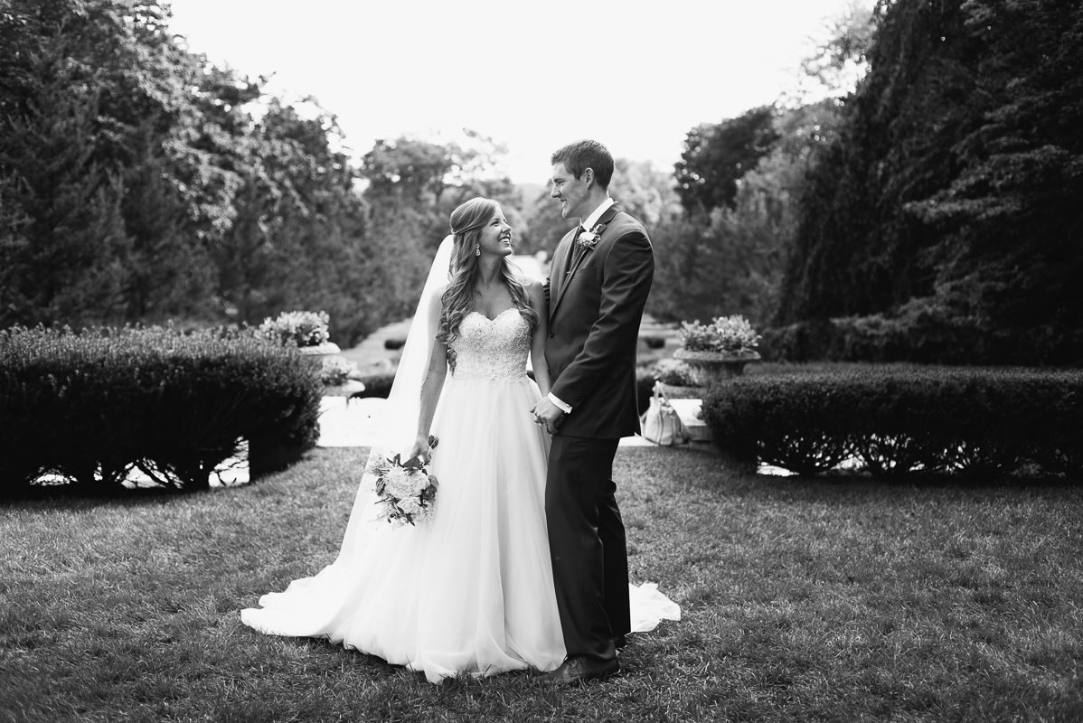 Chicago Wedding Photographer -  pamela yasuko - Cantigny Park-55.jpg