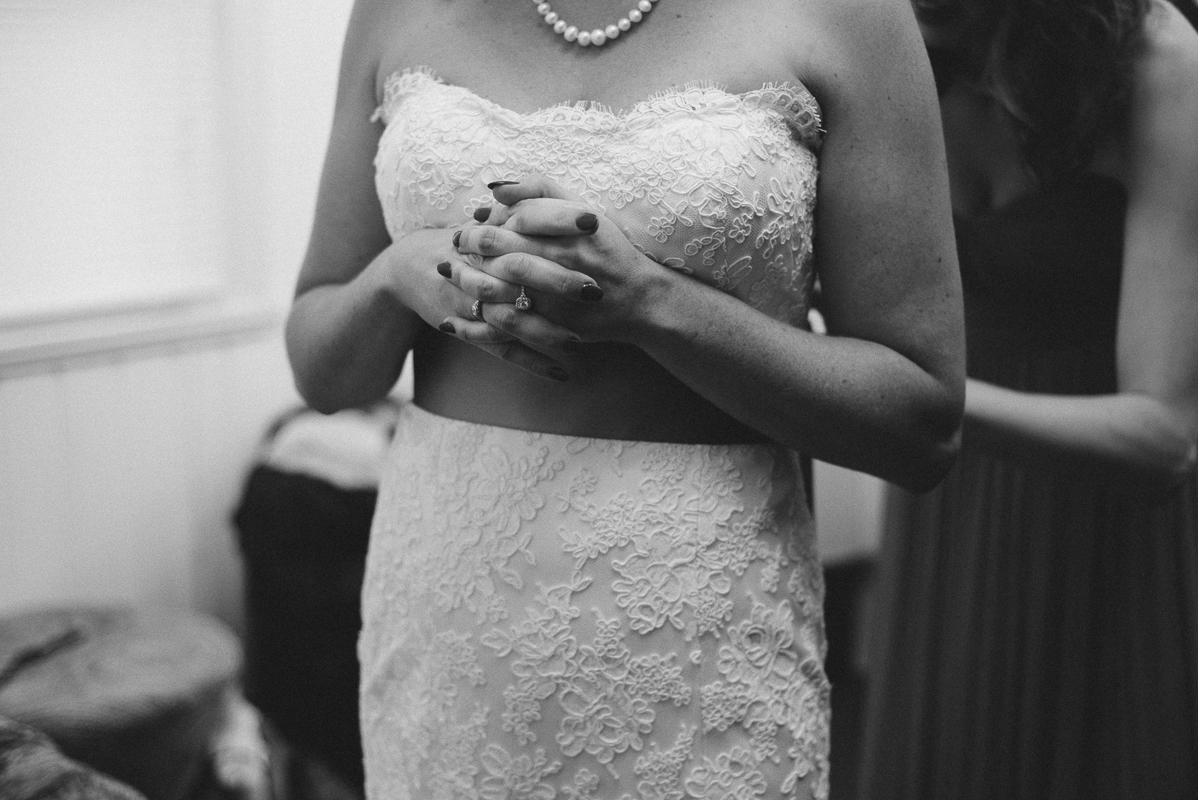 Chicago Wicker Park Wedding Photographer - pamela yasuko_-12.jpg
