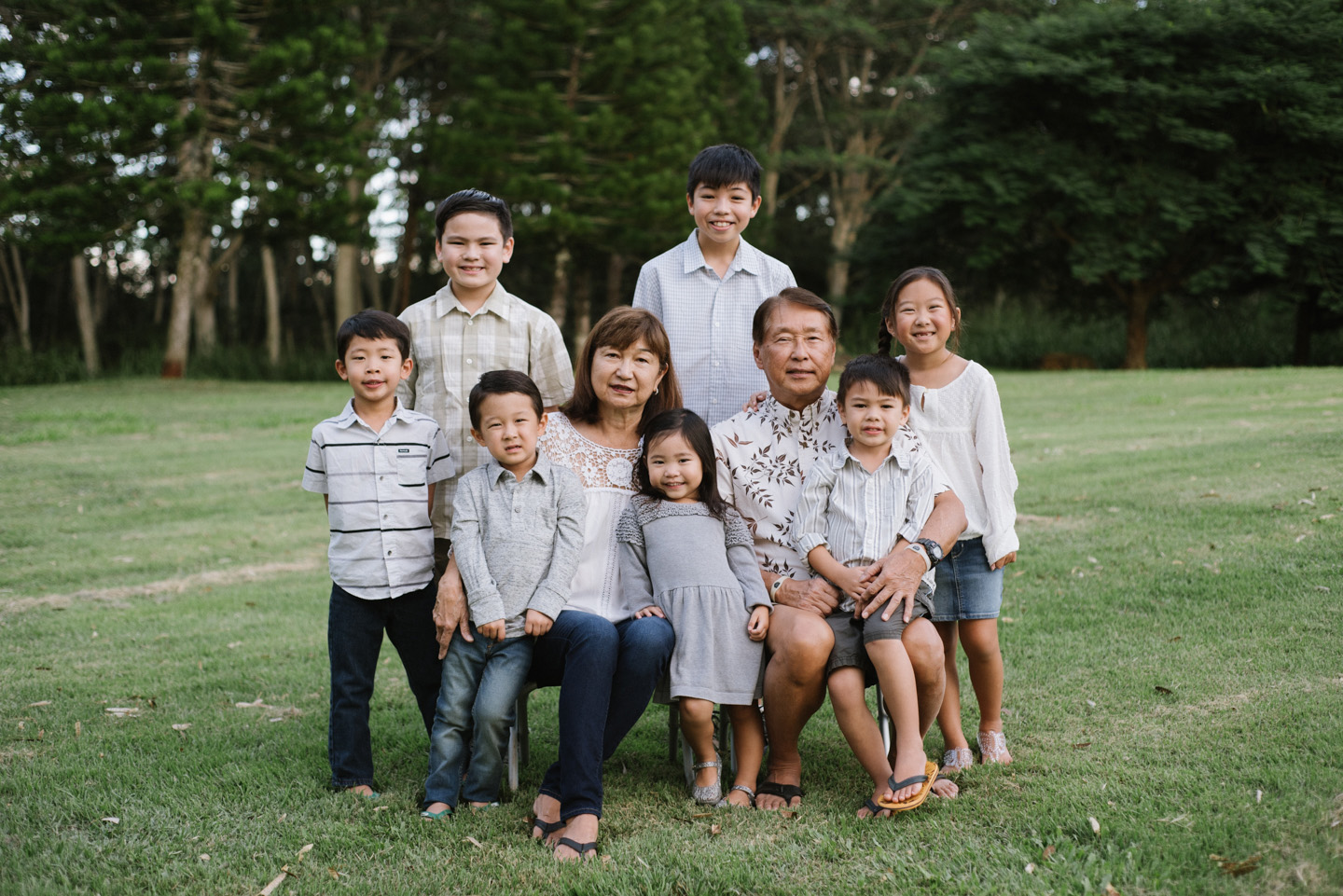 Hawaii Family Mini Session - Pamela Yasuko - Mililani.jpg