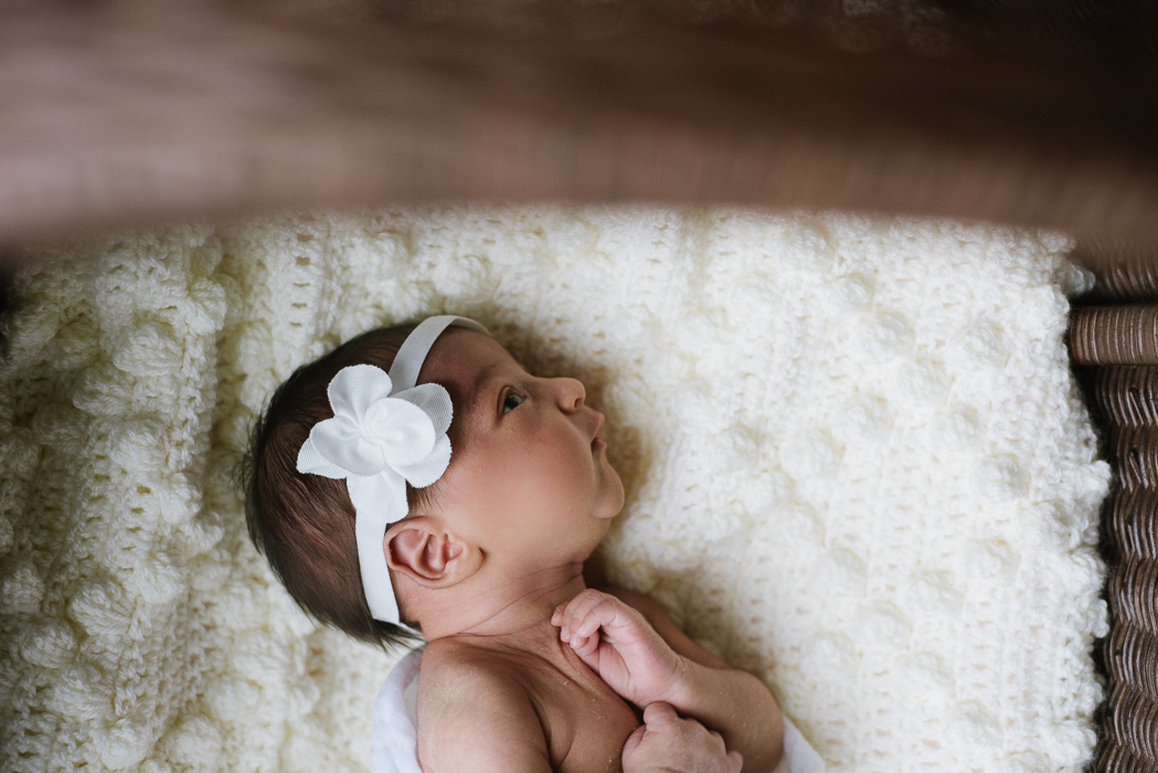 pamela yasuko - hawaii and chicago photographer - newborn-2.jpg