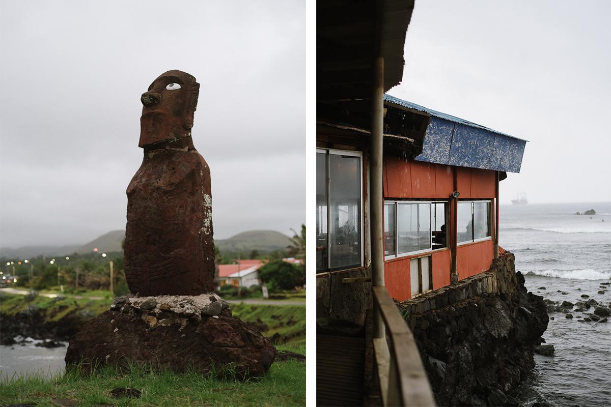 Pamela Yasuko - Oahu  Chicago Travel Photographer Rapa Nui Easter Island Chile-9.jpg