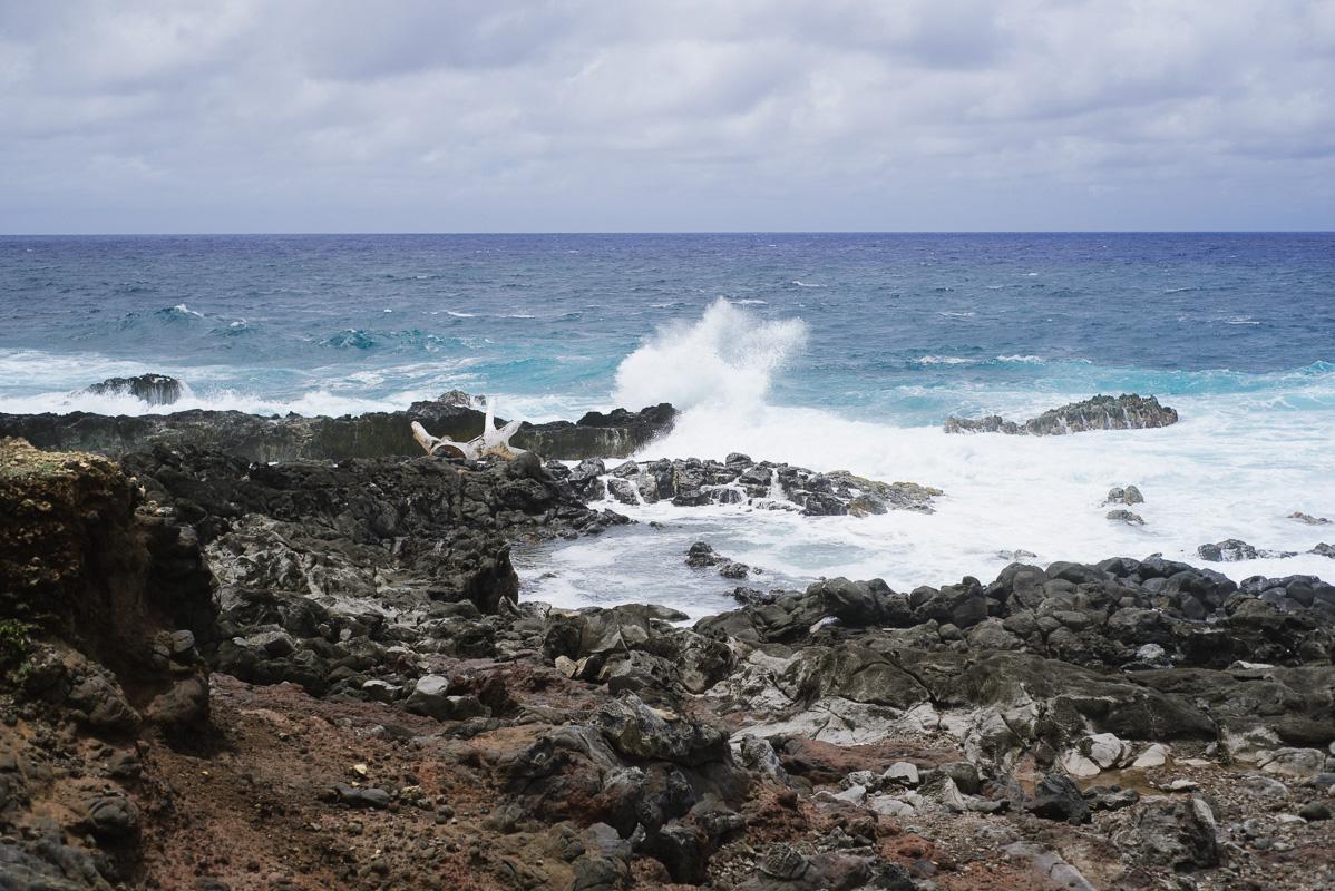 Pamela Yasuko - Oahu  Chicago Travel Photographer Rapa Nui Easter Island Chile-13.jpg