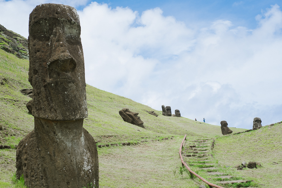 Pamela Yasuko - Oahu  Chicago Travel Photographer Rapa Nui Easter Island Chile-16.jpg