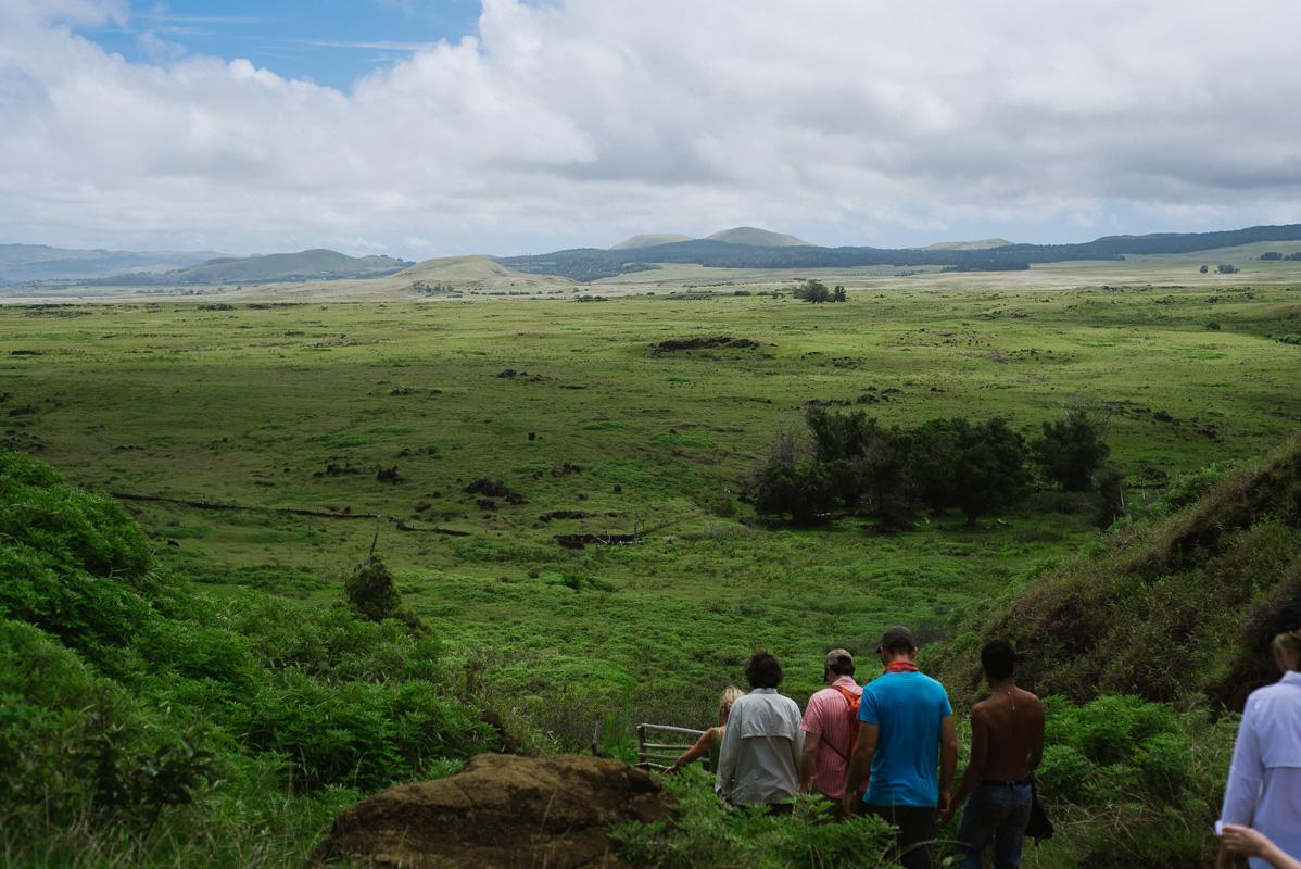 Pamela Yasuko - Oahu  Chicago Travel Photographer Rapa Nui Easter Island Chile-22.jpg