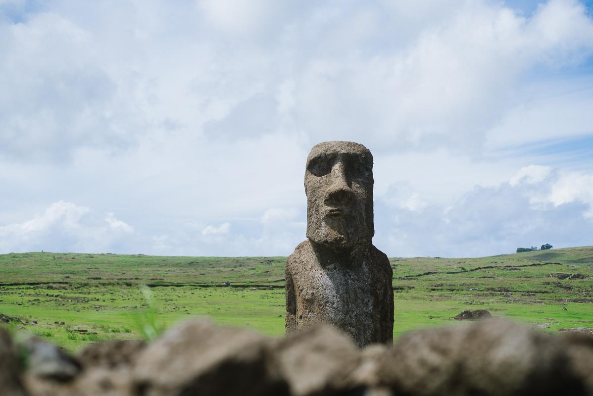Pamela Yasuko - Oahu  Chicago Travel Photographer Rapa Nui Easter Island Chile-23.jpg